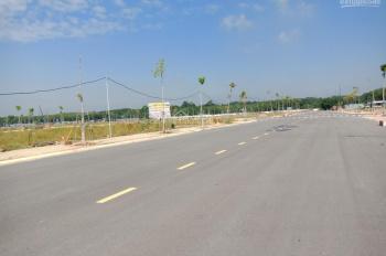 Mega City 2 mặt tiền đường 25C Nhơn Trạch kết nối sân bay Long Thành giá chủ đầu tư. LH: 0934682959