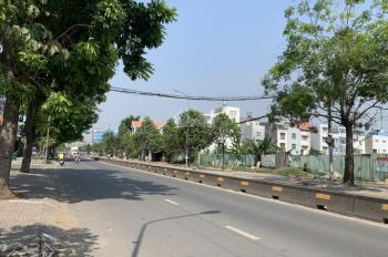 Bán đất đường Lê Thị Riêng, Thoi An, Q12, cạnh khu Phú Nhuận (4 x 16m), sổ hồng riêng