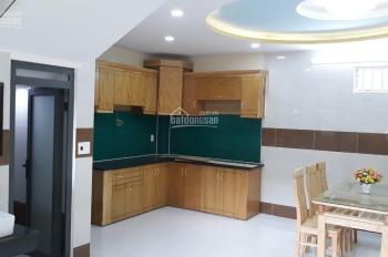 Bán nhà đẹp tiện ở và kinh doanh ngay MT Nguyễn Tri Phương, Chánh Nghĩa, Thủ Dầu Một, Bình Dương