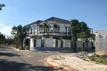 Bán đất chính chủ khu TĐC Bá Tùng mở rộng, Hòa Qúy giá rẻ, chưa qua chuyển nhượng
