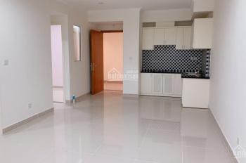 Cho thuê CH Phúc Yên 3, Tân Bình, giá 10tr/th 3PN + 2WC + ban công view thoáng mát, nhà mới 100%