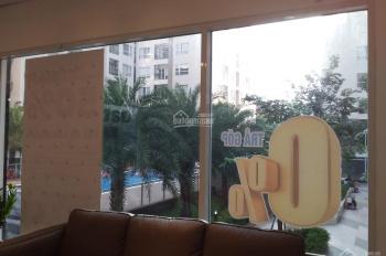 Cho thuê officetel Sky Center số 5B Phổ Quang 70m2/20tr làm việc 24/7. LH 0934735939