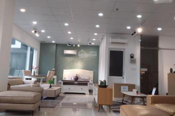 Cho thuê office Sky Center số 5B Phổ Quang 140/35tr làm việc 24/7. LH 0934735939