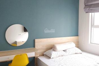 Chính chủ cần bán căn hộ 1 + 1PN Richstar Novaland Tân Phú full nội thất chỉ 2.1tỷ LH: 0931477555