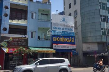 MTKD đường Cộng Hòa - Tân Hải, phường 13, Q. Tân Bình, DT: 5*15m, 3 lầu - ngày ETown