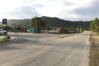 Bán lô đất sát bên chợ đầu mối, khu tái định cư phường Kim Dinh TP Bà Rịa