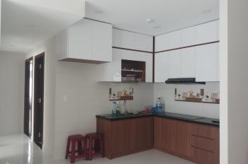 Chính chủ bán rẻ căn hộ 2PN Richstar ngay trung tâm quận Tân Phú full nội thất 2.4tỷ LH 0706036246