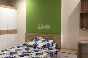 Cho thuê căn hộ 2PN có nội thất đầy đủ gần TTTM Aeon Mall Bình Dương nhận nhà ngay. 0977229409