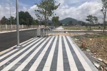 Sang gấp lô đất ở dự án Thanh Sơn Residence giá rẻ hơn giá thị trường 30%. Gọi 0913972341