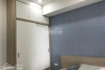 Cần bán gấp căn hộ chung cư Carillon 2(Đặng Thành)Tân Phú, 70m2,2PN, full NT, giá 2.3tỷ. 0933033468