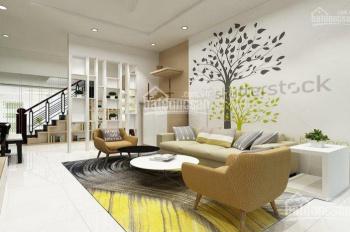 Cho thuê căn hộ Hưng Phúc - Happy Residence, PMH, Quận 7. Full NT, giá 18tr/th, LH: 0914.241.221
