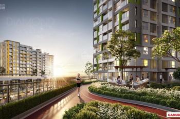 Cơ hội mua căn hộ giá gốc từ CĐT Celadon City, chỉ công bố 1 ngày duy nhất 22/12, TT chỉ 5-10%
