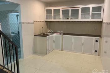 Chào bán nhà đẹp mới xây kiệt Tô Hiệu, Đà Nẵng, giá siêu dễ thương, liên hệ mua ngay 0934889973