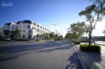Xoay vốn cần bán gấp nhà phố khu Lakeview City, Q. 2, giá 10.5 tỷ, 5*20m, gọi ngay 093 494 6069