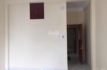 Nhà có 06 phòng cho thuê Tạ Quang Bửu, P5, Q8, diện tích 15m2 - 21m2, có WC, rèm cửa, ML, 3tr