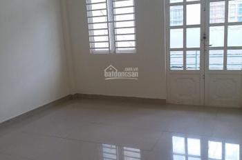 Cho thuê nhà nguyên căn đường Phan Huy Ích, p12 Gò Vấp, 4PN, giá 10tr