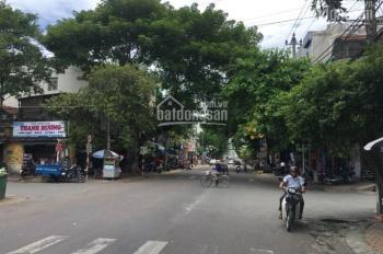Bán nhà mặt tiền 5.4m đường Quang Trung TP Quảng Ngãi, LH 0973321776