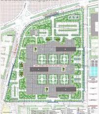 Đường 5m mà bán chỉ 1,7 tỷ ngay khu dân cư đông đúc 0763904448