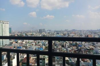 Chính chủ bán gấp căn hộ 2PN Richstar trung tâm Tân Phú, giao thô chỉ từ 2.150 tỷ LH 0931477555