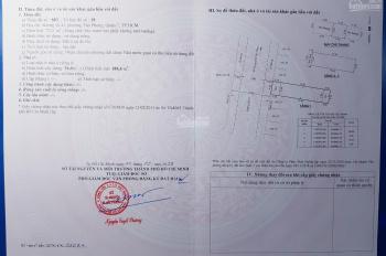 Bán nhà 49 đường 43 KDC An Phú  Hưng phường Tân Phong Quận 7,DT:4x18m giá:12,3 tỷ