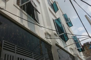 Bán nhà Phú Lãm (DT 32m2 xây 4T* 4PN * 1 phòng thờ 1 sân phơi) gần chợ Xốm giá từ 1,4 tỷ. HTNH 80%