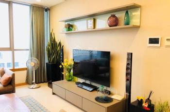 Tôi cho thuê căn hộ CHCC M5 Nguyễn Chí Thanh, nhà đẹp, DT 150m2, 3PN, đủ đồ 15 tr/th. LH 0988138345