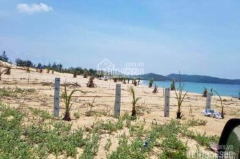 Bán đất biển Sông Cầu, Phú Yên, 230m2, SĐCC, giá đầu tư cực tốt, 0963175106
