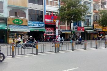 Cho thuê mặt bằng Đinh Tiên Hoàng, P1, Bình Thạnh 8x15m. Cho thuê 30 triệu/tháng