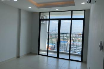 Rổ hàng 10 căn giá tốt Jamona Heights Q7, 2PN (2.55 tỷ), 3PN (3.1 tỷ). LH 0901 294 946