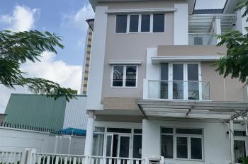 Nắm chủ tất cả các căn đang bán ở Merita Khang Điền - hàng đẹp nhất độc quyền - có liên kết sale