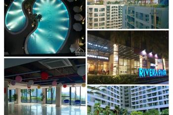 Bán 09 căn ngoại giao, căn đẹp tầng đẹp, giá tốt trực tiếp CĐT LG Land. Hỗ trợ LS 0%, CK 140-230 tr
