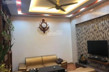 Chính chủ bán nhà Nguyễn Văn Cừ, Long Biên, 96m2x4t giá 5 tỷ 4. Gara ô tô