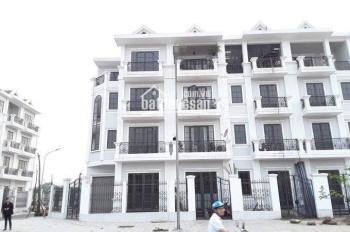 Bán nhà 72m2 x 4 tầng mới xây, KĐT đẹp, sát đường Nguyễn Xiển - Xa La, giá 6.9 tỷ. LH: 097.123.2992