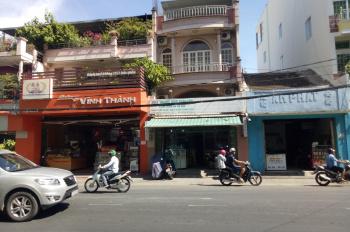 Chính chủ cho thuê hoặc sang nhượng mặt bằng kinh doanh đường Trần Quý Cáp lh 0905.195.169
