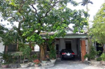 Cho thuê nhà ngay mặt tiền đường QL1A trung tâm Thị xã Kỳ Anh thuận tiện làm mặt bằng kinh doanh