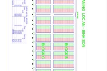 Cho thuê kho xưởng tại khu công nghệp Bình sơn,Long Thành, Đồng Nai. liên hệ Mr.Thái 0944.613.879