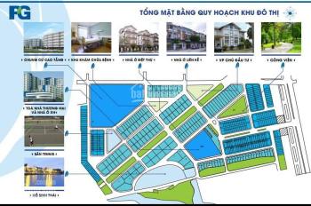 Bán gấp nhà 3 tầng vị trí vip, rẻ hơn thị trường 250tr. LH 0906059569