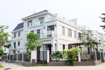 Bán nhà phố Lakeview City, An Phú, Quận 2, giá 10 tỷ gần đường ra hồ cảnh quan. LH 0911960809