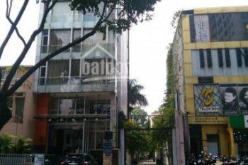 Bán nhà mặt đường Phạm Đình Toái, thành phố Vinh
