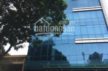 Bán khách sạn mặt tiền Bàu Cát 4 P. 14 Q. Tân Bình DT 8x28m 5 tầng 25 phòng chỉ 32 tỷ