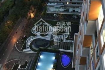 Cho thuê căn hộ Hoàng Anh Gold House An Tiến, 3 phòng ngủ đầy đủ giá rẻ nhất