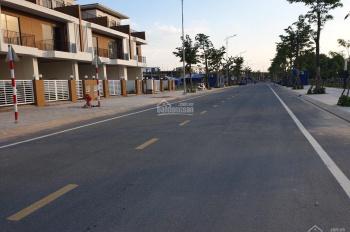 Chủ đầu tư bán đất nền dự án Thăng Long Home Hưng Phú Đường Tô Ngọc Vân, Quận Thủ Đức