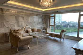 Bán nhanh căn hộ Cantavil Hoàn Cầu Bình Thạnh giá rẻ, căn góc view hồ! 7.7- 7.8 tỷ; LH: 0903159138