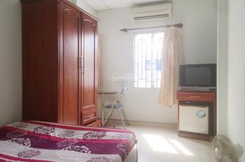 Phòng cho thuê Trần Đình Xu Q1 full nội thất, giá 3 triệu 500/tháng. LH 0379616357 Phúc