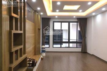 Cần bán nhà Nguyễn Lân ô tô vào nhà, mặt tiền 6m, 67m2