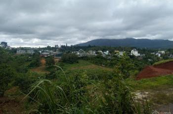 Khu nghỉ dưỡng 1600m2, view đẹp, khu dân cư, sát khu phân lô