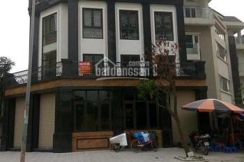 Cho thuê cửa hàng mặt phố Tôn Thất Tùng, 30m2, MT 3m, thuê 25tr/th, LH 0944093323