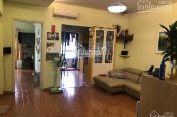 Chính chủ cần bán CHCC tòa CT2 nhà Housinco, Phùng Khoang, DT 91m2, 3PN, 2WC. LH 0942402771