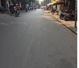 Bán đất trung tâm Nguyễn Văn Linh, 41m2, MT 4m chào 2,45 tỷ