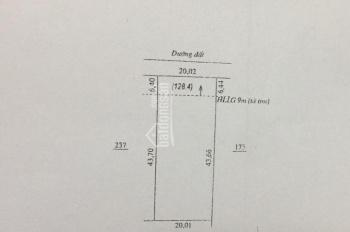 Chuyển nhà cần bán 2 lô 1500m2 đã có sổ riêng liền kề KCN Becamex Chơn Thành, LH 091367701